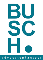Contact Busch Advocatenkantoor